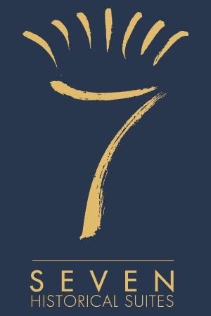 Seven Trieste